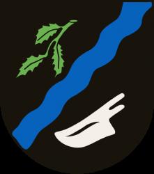 Schützenverein Altendorf-Ulfkotte